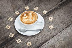 Morning Coffee - 20 June 2017 Morning Coffee