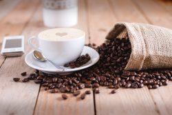 Morning Coffee - 26 June 2017 Morning Coffee