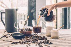 Morning Coffee - 13 June 2017 Morning Coffee
