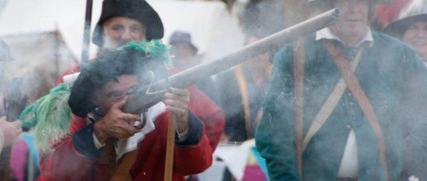 Did Sherlock Holmes Give us the Cliche 'the Smoking Gun'? Language Uncategorized