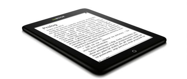 Two-Thirds of Polish eBooks Users Use Kindles e-Reading Hardware Kindle surveys & polls