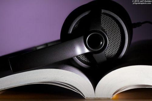 Smashwords Adds Audiobook Distribution via Findaway Voice Audiobook Self-Pub