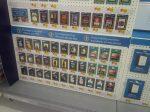 Walmart's eBookstore is Launching Today eBookstore Kobo